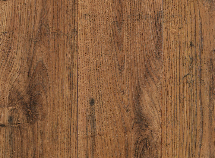 Buy Barrington Mohawk Laminate