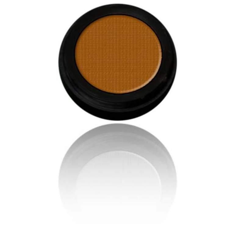 Buy Cheek colours bronze