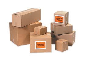 Buy Corrugated Boxes