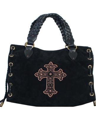 Buy Gospel Handbag