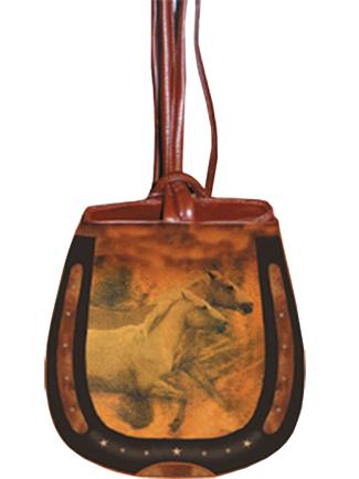 Buy Stampede Handbag