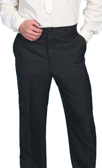 Buy Highland Pants