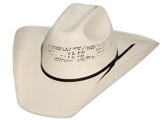 Buy Truman Straw Hat