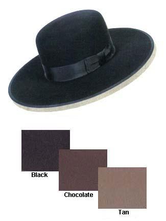 Buy Gunfighter Hat