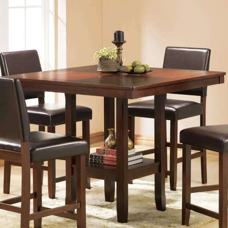Buy Alford Counter Height Dining Table