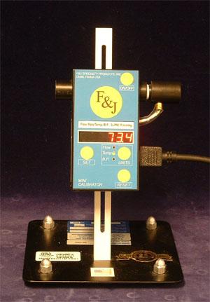 Buy F&J's Mini-Calibrators