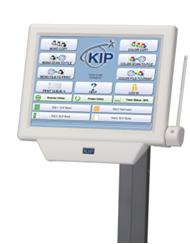 Buy KIP Print Management Solutions