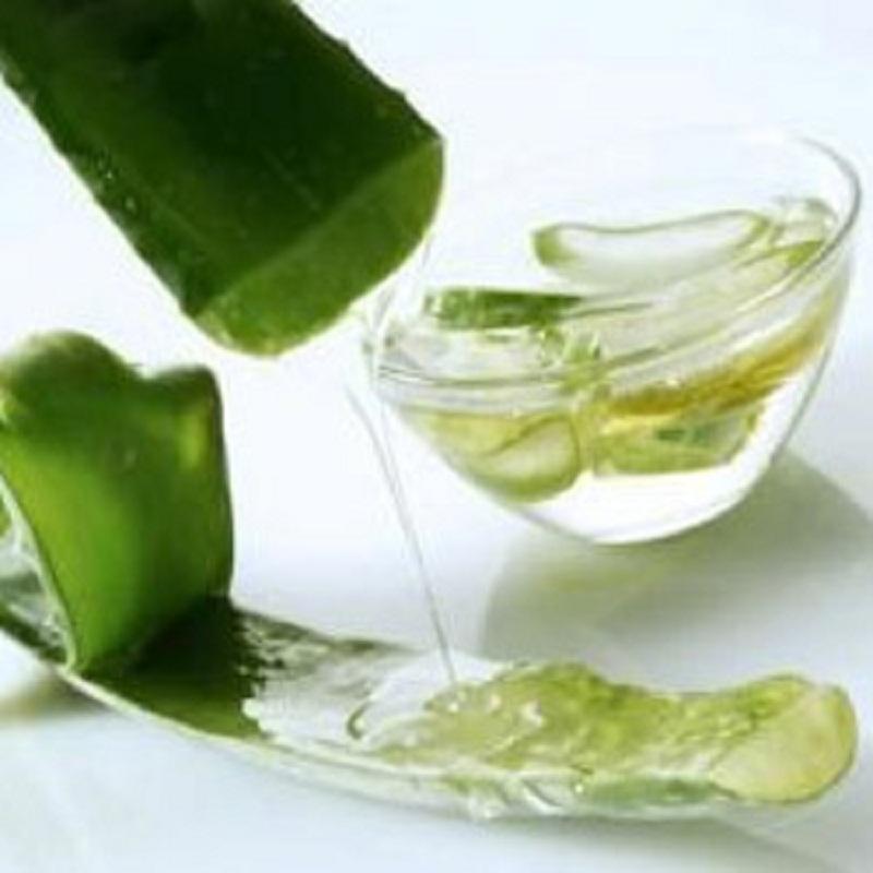 Buy Aloe vera Gel Thick