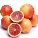 Buy Blood Oranges