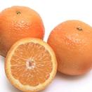Buy Navel Oranges