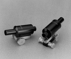 Buy TCF - Microscope Focusing Bodies