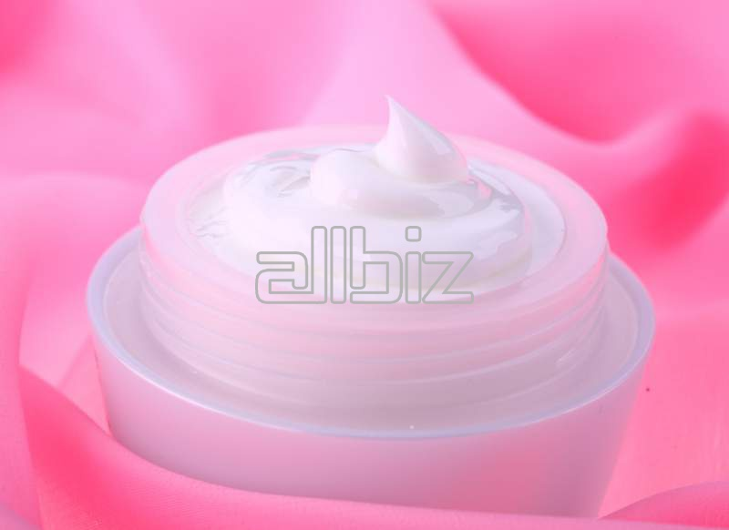 Buy Aloevera Cream