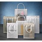 Buy Plastic retail bags