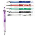 Buy Swizzle Pens