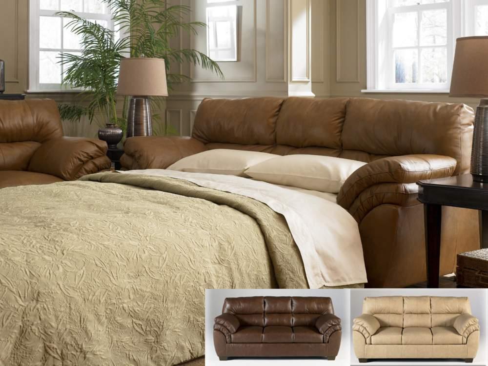 Buy Sleeper Sofa Warren 41301SL