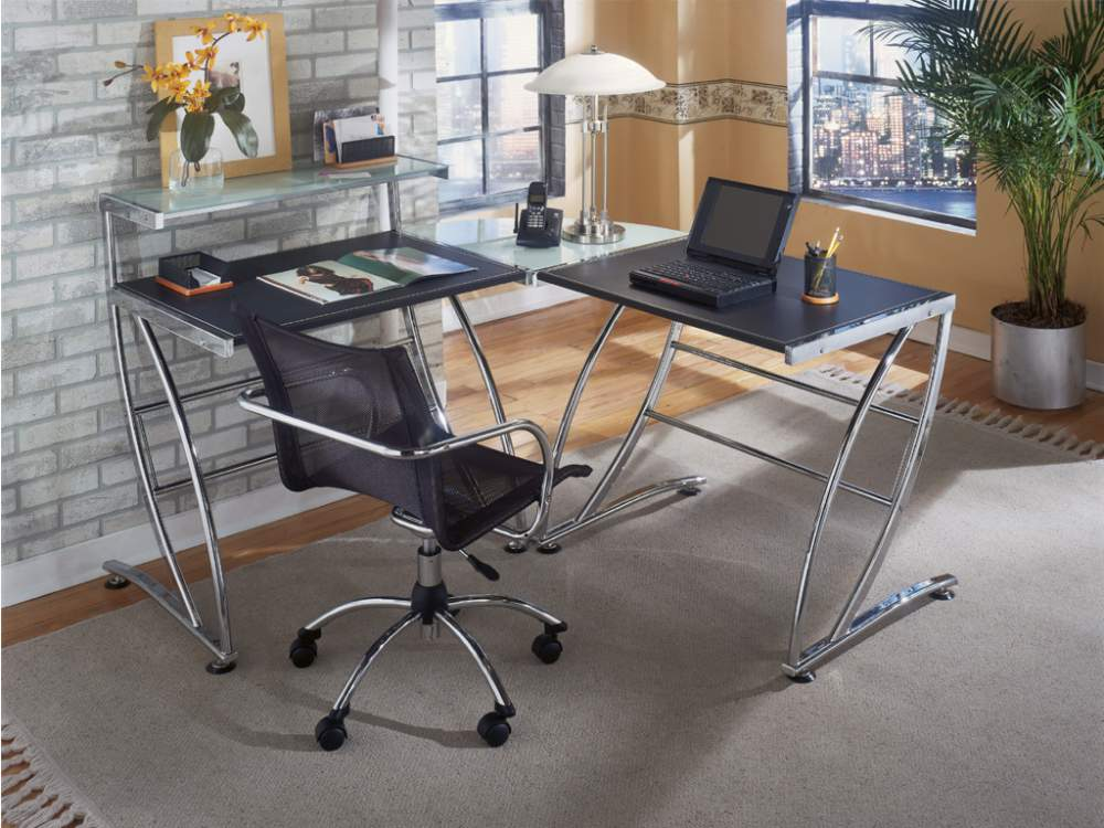 Buy Home Office Furniture Matrix H201