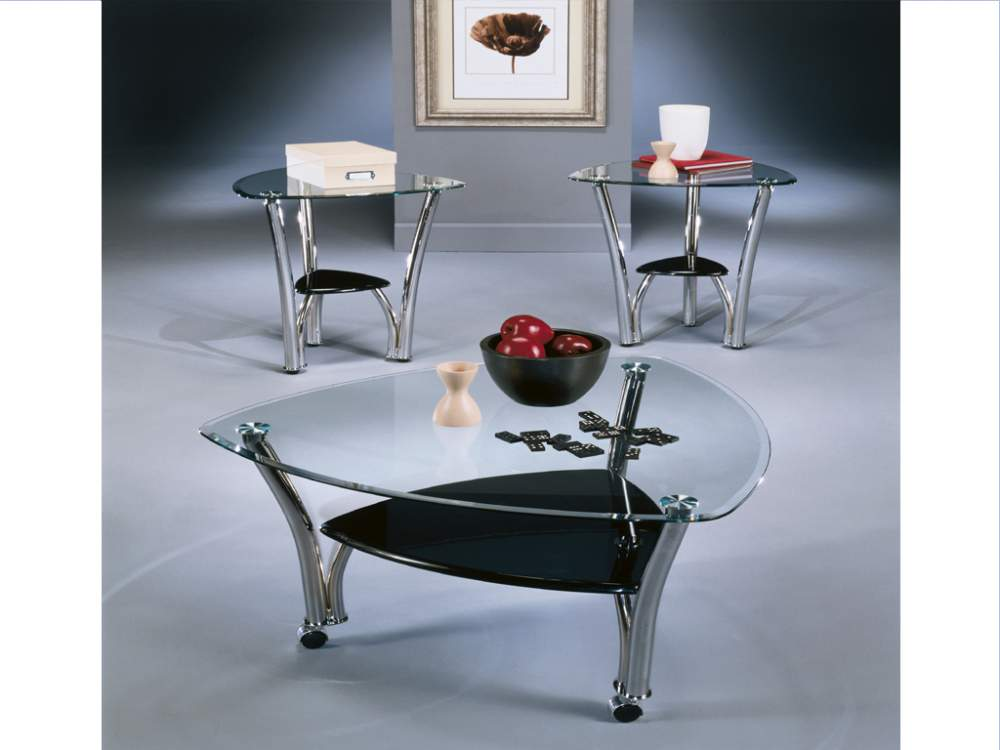 Buy Occasional Tables Pascal T140-13