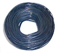 Buy Rebar Tie Wire