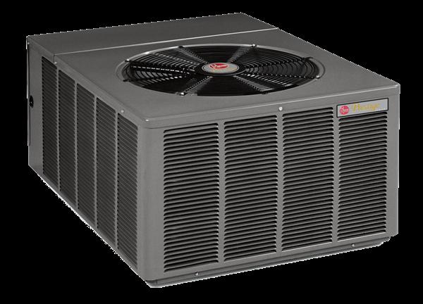 Buy Trane Air Conditioner