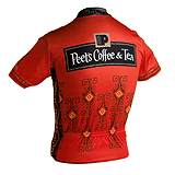 Buy Peet's Limited Edition Cycling Jersey