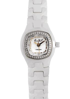 Buy Le Petite Luxe Sport Ceramic Watch