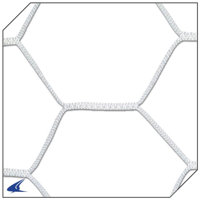Buy Braided Soccer Goal Net