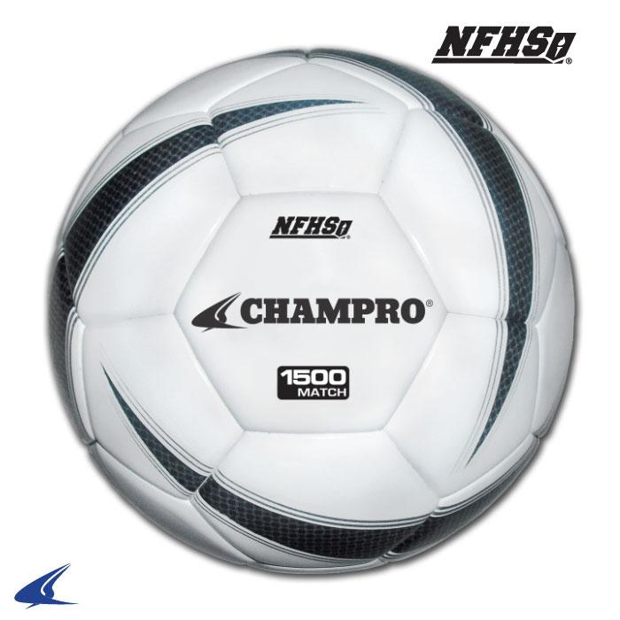 Buy Soccer Ball