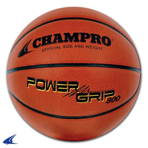 Buy Indoor/Outdoor Basketball