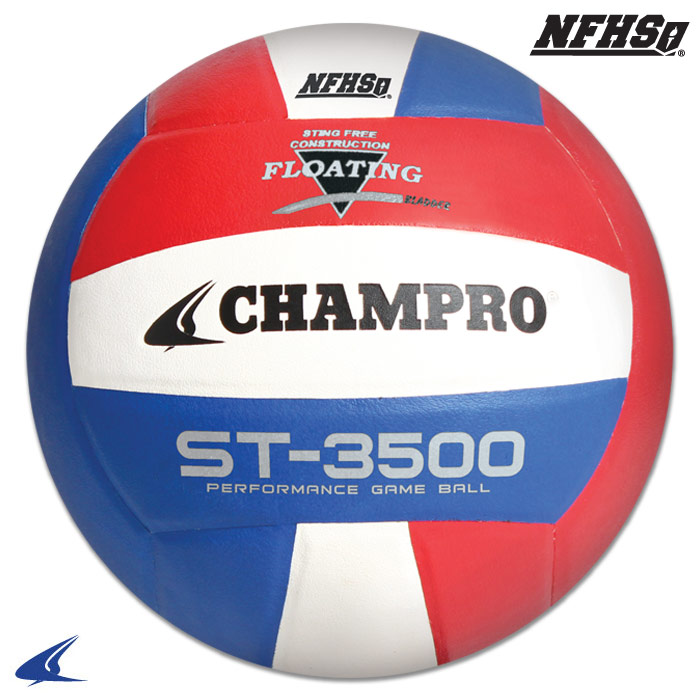 Buy Composite Volleyball