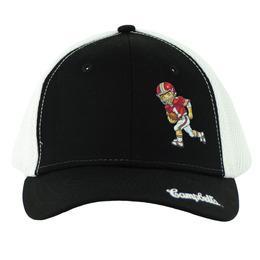 Buy Football Cap