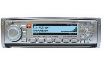 Buy Ready Receiver Controller