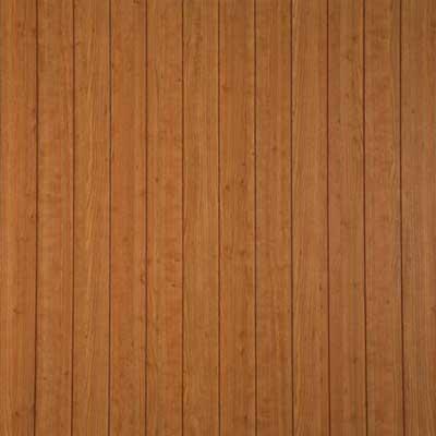 Buy Braden Cherry Wall Covering