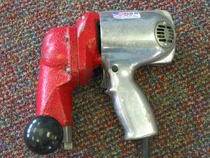 Buy Model 5400 Pittsburgh Lock Hammer