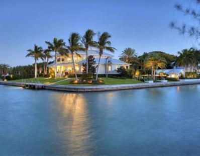 Buy 3410 Flamingo Ave Sarasota, FL 34242
