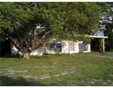 Buy 10516 Raffia Dr Port Richey, FL 34668