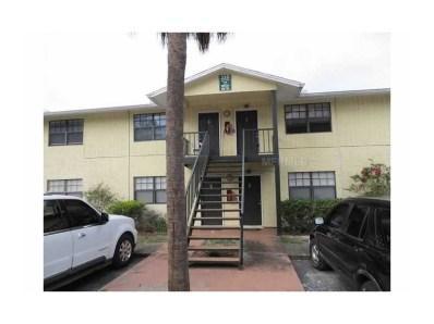 Buy 320 Oak Rose Ln UNIT 201 Tampa, FL 33612
