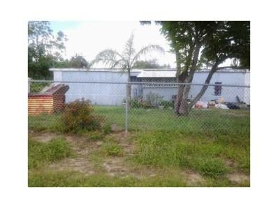 Buy 9615 Jerome Dr New Port Richey, FL 34654