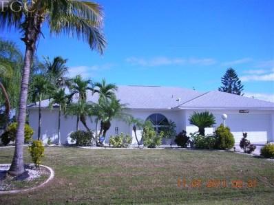 Buy 1811 SE 5th Ave Cape Coral, FL 33990