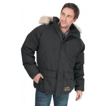 Buy Casual Textile Jackets