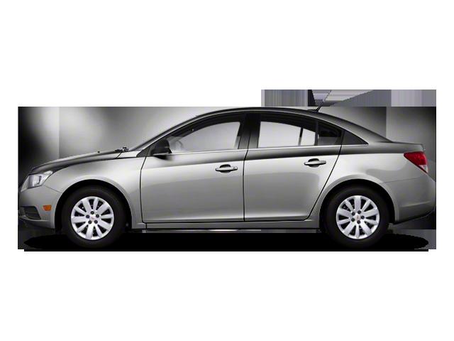 Buy Car 2013 Chevrolet Cruze 4dr Sdn Man LS Sedan