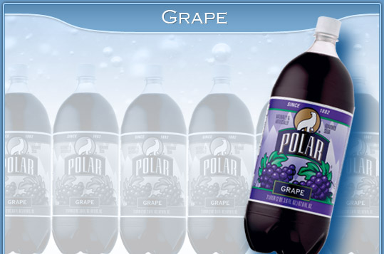 Grape Beverage