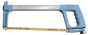 Buy Hacksaw Frame Saw