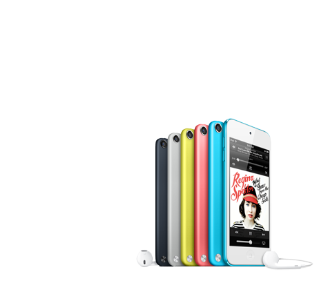 Buy IPod Touch