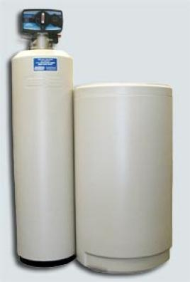 Buy Premiere Water Softener from Surge