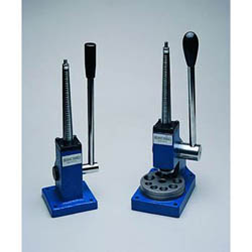 Buy Ring Stretcher With Reduction Wheel