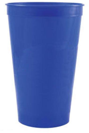 Buy 22 Stadium Cup