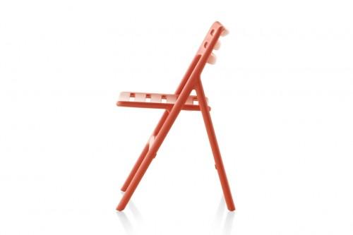Buy Magis Folding Air-Chair