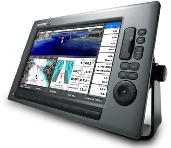 Buy Navigation equipment