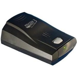 Buy Phazer Radar Detector