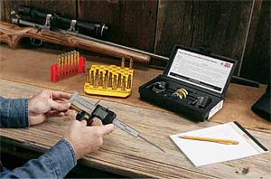 Buy Datum Dial Ammunition Measurement System